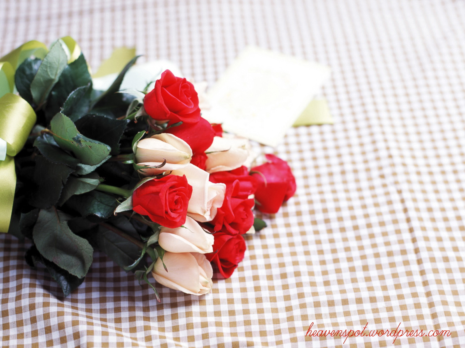Beautiful Flowers Roses Best Free Clips Poetry Wallpapers