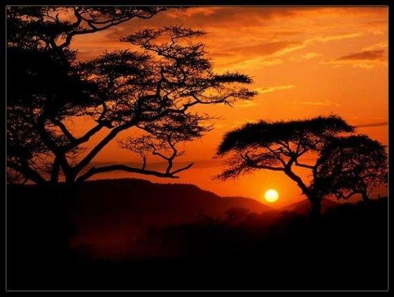 sun=set